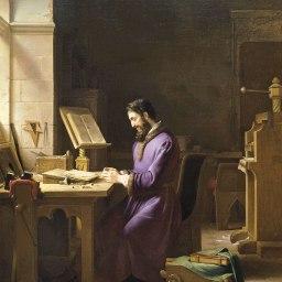 Día del libro sin Gutenberg